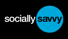 Socially Savvy Group